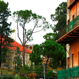Jezzine-Tourism-Lebanon-The-most-beautiful-villages-of-the-world-