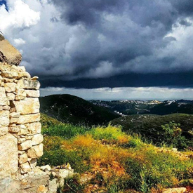 Kfarhay-2-Tourism-Lebanon-The-most-beautiful-villages-of-the-world-