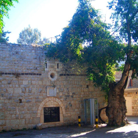 Qnat-Tourism-Lebanon-The-most-beautiful-villages-of-the-world-