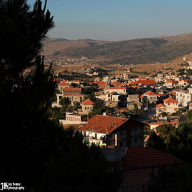 Rachara-el-Wadi-Tourism-Lebanon-The-most-beautiful-villages-of-the-world-
