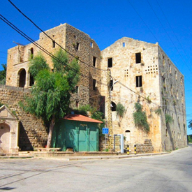 Salima-Tourism-Lebanon-The-most-beautiful-villages-of-the-world-