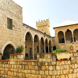 Sarba-Tourism-Lebanon-The-most-beautiful-villages-of-the-world-