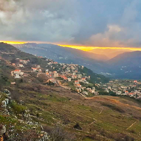 Sawfar-Tourism-Lebanon-The-most-beautiful-villages-of-the-world-