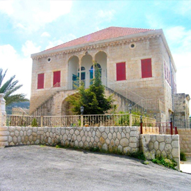 Sourat-Tourism-Lebanon-The-most-beautiful-villages-of-the-world-