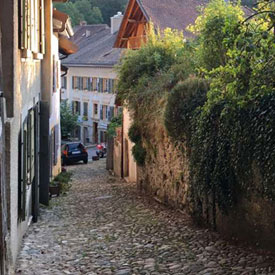 romainmotier-tourism-rural-the-most-beautiful-villages-of-the-world
