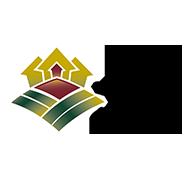 Logo-1-los-pueblos-mas-bonitos-de-espana-World-Villages