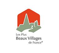 Logo-2-los-pueblos-mas-bonitos-de-espana-World-Villages