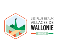 Logo-5-los-pueblos-mas-bonitos-de-Wallonia-World-Villages