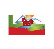Logo-9-los-pueblos-mas-bonitos-de-Suiza-World-Villages