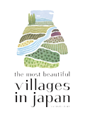 Logo-Japan-World-Villages