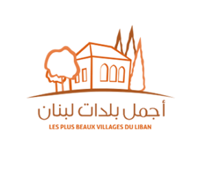 Logo-Lebanon-World-Villages