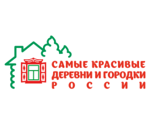 Logo-Russia-World-Villages