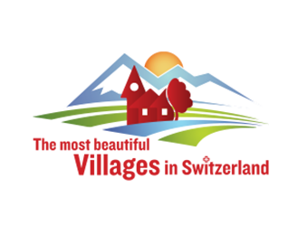 Logo-Switzerland-World-Villages