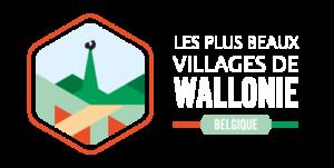 WALLONIE-ACTUALIZADO-blanco-Grande