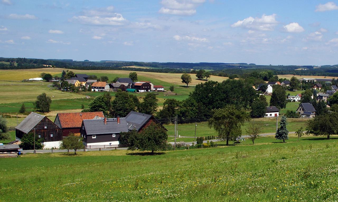 Saxony-new-home-Les-plus-beaux-villages-terre