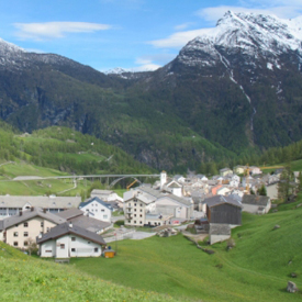 Simplon-dorf-Rural-Turism-The-Most-Beautiful-Villages-de-la-Terre