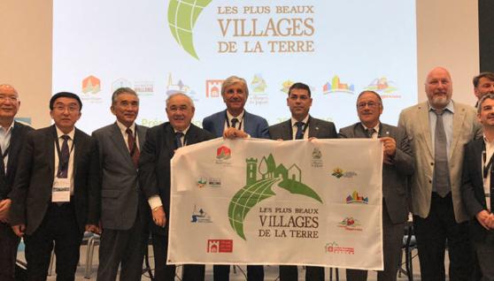 LPBVT-Les-plus-beaux-villages